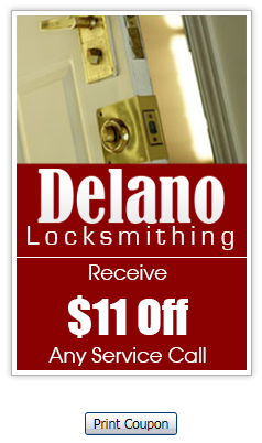 Taft Locksmithing: 28145 Cosworth Ave, Bakersfield, CA