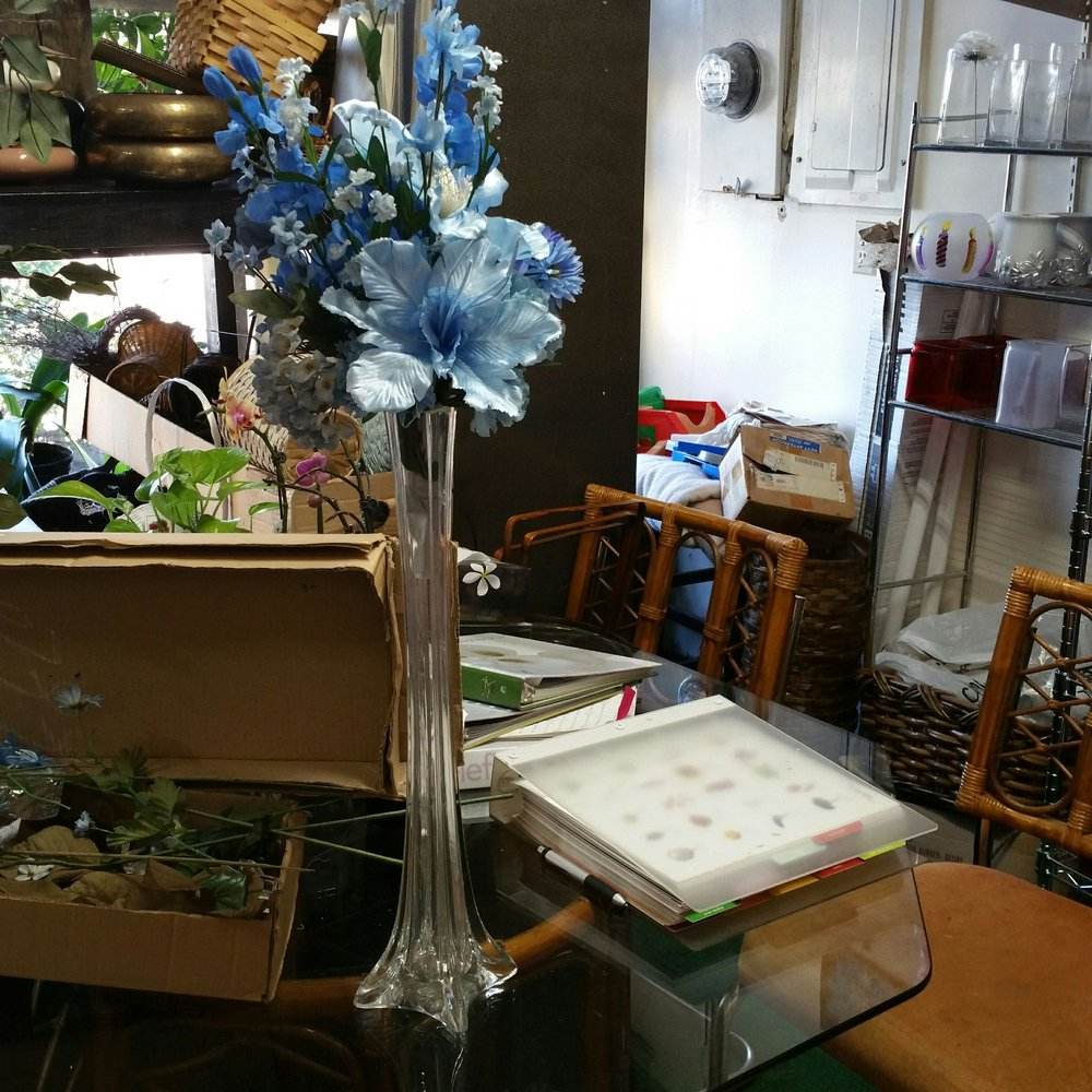 Walker Florist