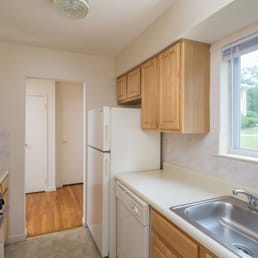Redstone Gardens - Get Quote - Apartments - 5 Redstone Dr ...