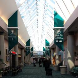 Photo Of Daytona Beach International Airport Fl United States Dab