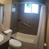 Small Bathroom Remodel San Francisco mr unger's kitchen & bathroom remodeling - 83 photos & 26 reviews