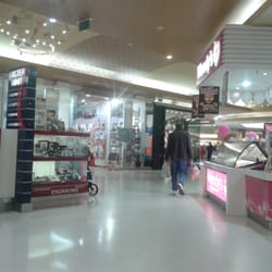 Milford shopping centre nz