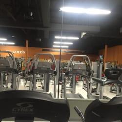 gold s gym salles de sport 3055 black gap rd chambersburg pa tats unis num ro de. Black Bedroom Furniture Sets. Home Design Ideas