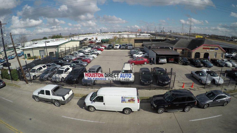 Direct Auto Houston >> Houston Direct Auto Location 1 Yelp