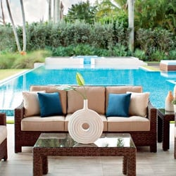 the best 10 outdoor furniture stores in naples fl last updated rh yelp com  outdoor furniture stores in naples florida