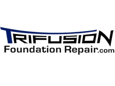 Trifusion Foundation Repair: 2100 N Willow Ave, Broken Arrow, OK