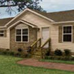 Brewer Quality Homes - Mobile Home Dealers - 3830 E Texas St ...