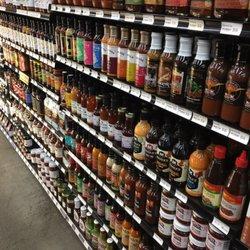 Photo Of Tacoma Boys Tacoma Wa United States So Many Sauces I