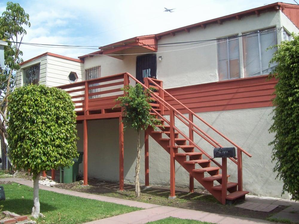 Jorge & Angela - Your Real Estate Pros | 4615 W Century Blvd, Inglewood, CA, 90304 | +1 (310) 402-3250