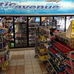 Arco Gas Station Near Me >> Arco Gas Station 22 Reviews Gas Stations 332 Pico Blvd Santa