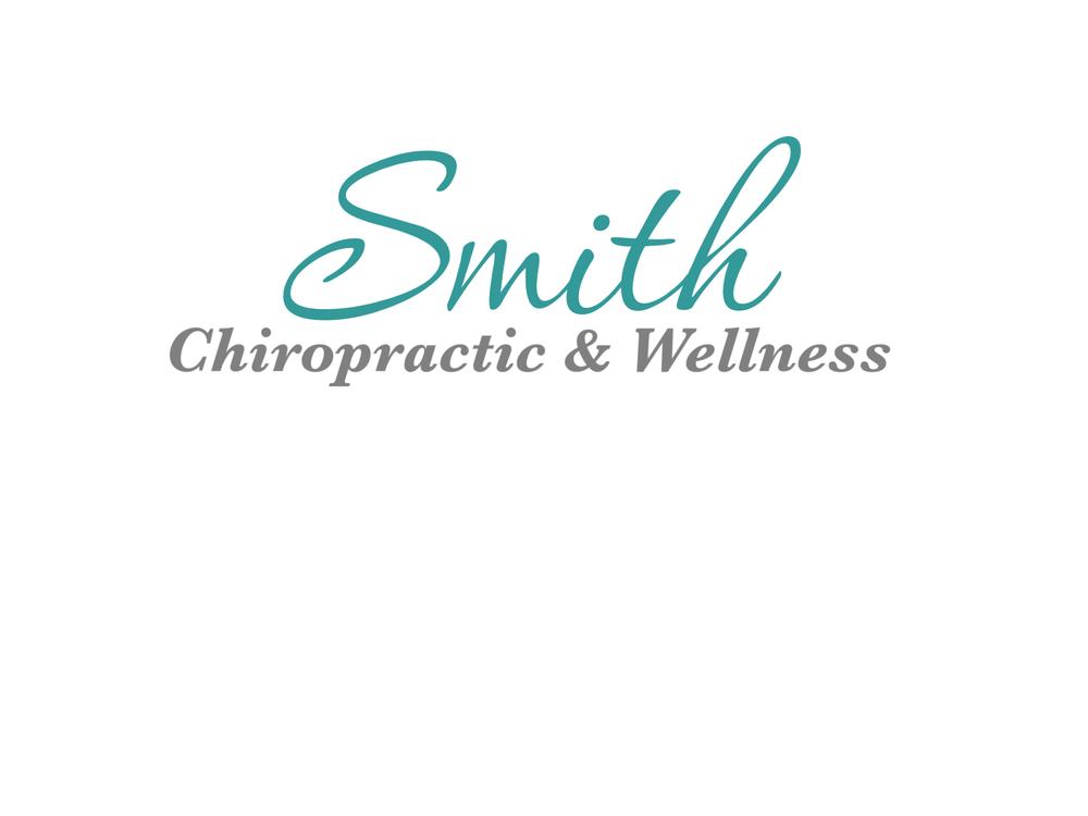 Smith Chiropractic & Wellness: 440 Constitution Blvd, New Brighton, PA