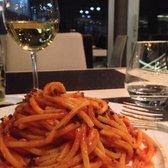 La Cucina con Vista - Roman - Via Tuscolana 20, Frascati, Roma ...