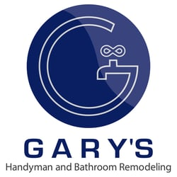 Garys Home And Bathroom Remodeling Reviews Contractors - Gary's handyman and bathroom remodeling