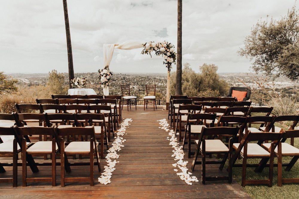 b819d5451243a0 Timeless Event Planning - 40 Photos   22 Reviews - Wedding Planning ...