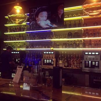 GAGE Lounge   67 Photos U0026 39 Reviews   Cocktail Bars   2600 Travis St,  Midtown, Houston, TX   Phone Number   Menu   Yelp