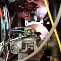 Apex Appliance Amp Hvac 11 Photos Heating Amp Air