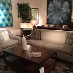 Photo Of Sofa Design Richmond Va United States Less Than 2 Weeks