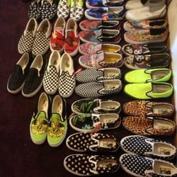 9efd976c3f Vans - 11 Reviews - Shoe Stores - 401 Ne Northgate Way
