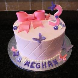 Sugar Dream Bakery - 21 Photos - Custom Cakes - Huntsville, AL ...