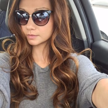 Blo Blow Dry Bar - 54 Photos & 130 Reviews - Hair Stylists - 8806 ...