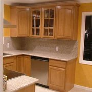 Gentil Thanks Photo Of KWW Kitchen Cabinets U0026 Bath   Oakland, CA, United States.  Cabinets ...