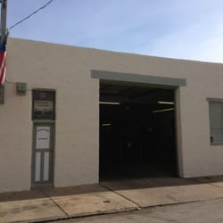 Garrisons garage 109 reviews auto repair 2335 e gordon st photo of garrisons garage philadelphia pa united states solutioingenieria Gallery