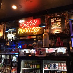 The Dizzy Rooster - 68 Photos   123 Reviews - Sports Bars - 303 E ... e4a4dbad1