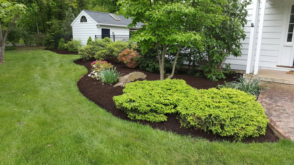 Moon Brothers Landscaping: 2929 Stewart Dr, State College, PA
