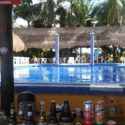 Photo Of San Francisco Beach Club Cozumel Quintana Roo