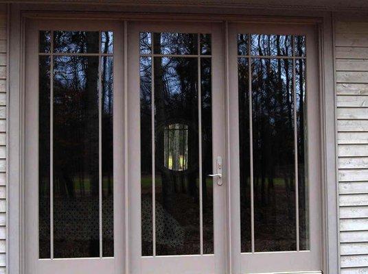 budget windows windows installation 1313 s front st marquette