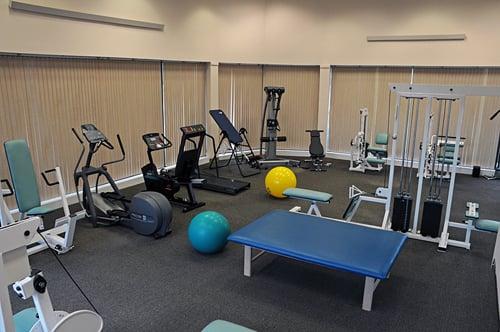Kingston Chiropractic & Rehab: 220 Pierce St, Kingston, PA