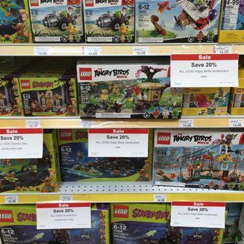 Toys R Us - 27 Photos & 45 Reviews - Toy Stores - 1295 E ...