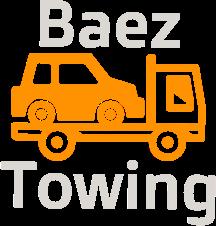 Baez Towing Service: Cutler Bay, FL