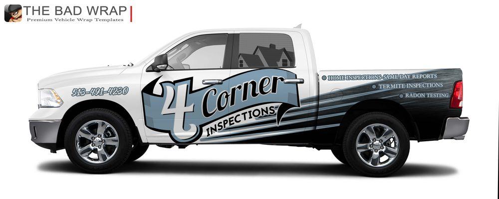 4 Corner Inspections: Batavia, OH
