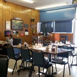 Yelp Restaurants La Junta Co