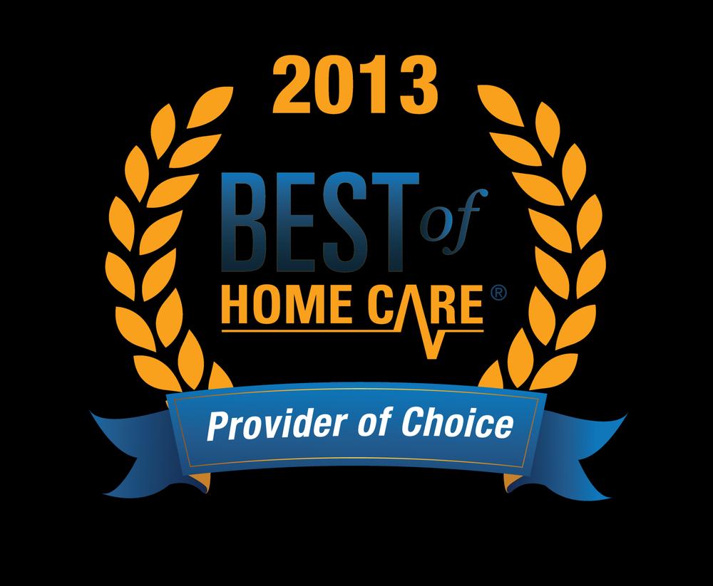 Always There Senior Care: 2260 N Ridge Rd, Wichita, KS