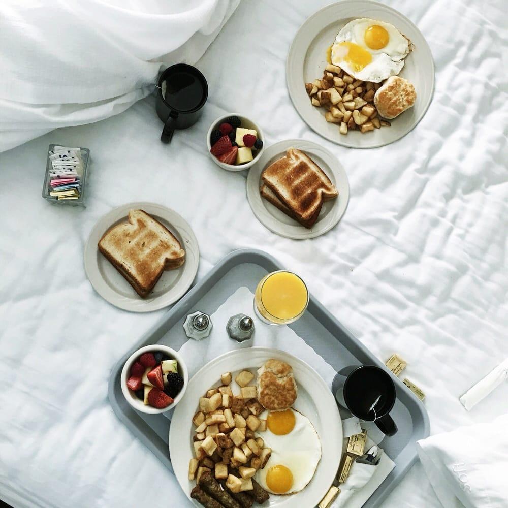 Bed And Breakfast Near Swedesboro Nj