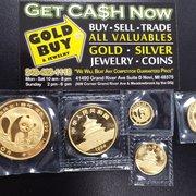 Money loan nj picture 7