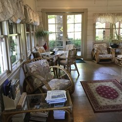 Photo Of Hope Merrill House Geyserville Ca United States