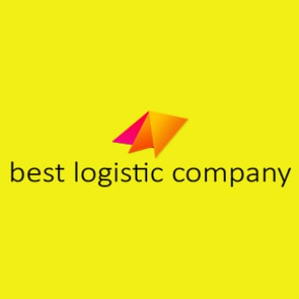 Best Logistic Company - CLOSED - Couriers & Delivery Services - 11
