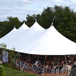 Photo of American Tent Company Inc. - Riverhead NY United States & American Tent Company Inc. - Party Equipment Rentals - 1129 Cross ...