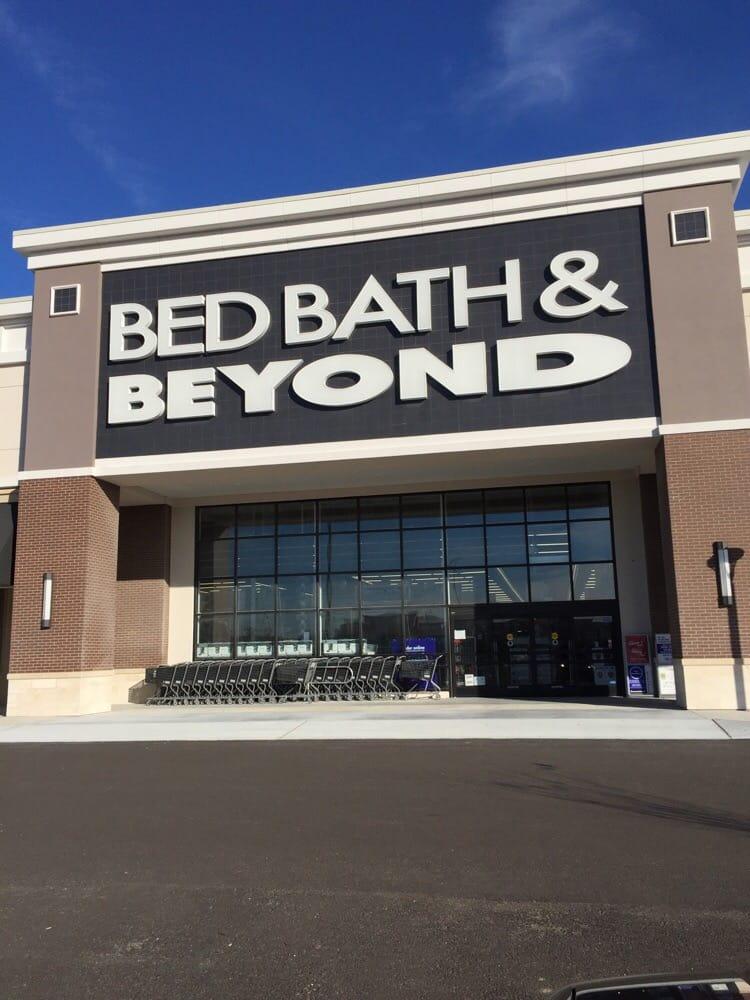 Bed bath beyond kitchen bath 10129 crossing way denham springs la united states - Bed bath beyond kitchen ...