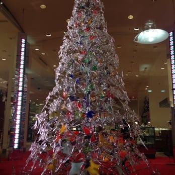 Neiman Marcus Christmas 2020 Neiman Marcus Dallas Christmas Window 2020 | Czuyyf.mirnewyear.site