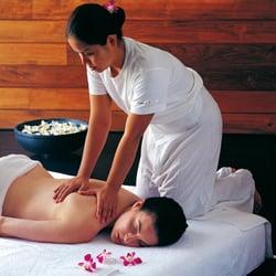 Colorado Massage - Massage - 1805 S Federal Blvd, Southwest