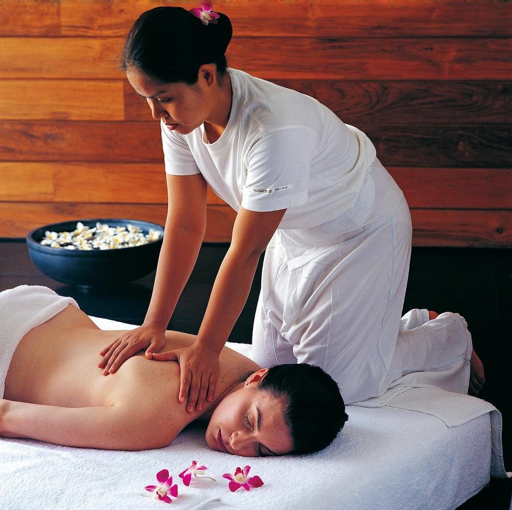 tatoveringer massage fed