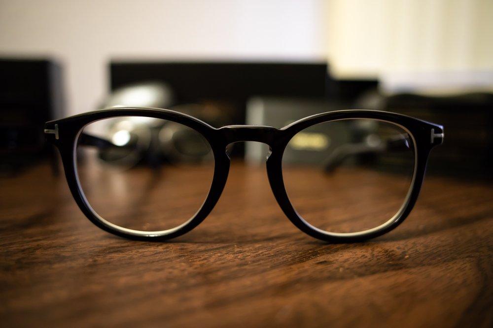 Midtown Optometry