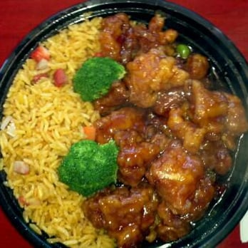 Fortune Chinese Restaurant Order Food Online Chinese
