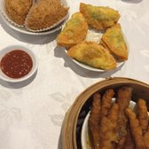Golden Harbour Restaurant - 26 Photos & 15 Reviews - Chinese - 31-33