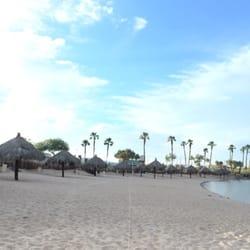 Photo Of Avi Resort Laughlin Nv United States The Beach