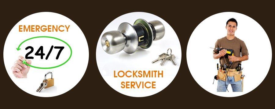 Always Better Locksmith & Roadside: 3215 Woodson Rd, Breckenridge Hills, MO